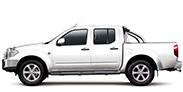 Arriendo de camionetas - Circulo Rent a Car