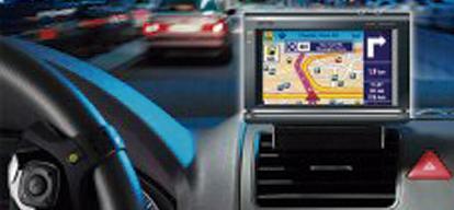 Arrienda tu vehiculo con accesorios